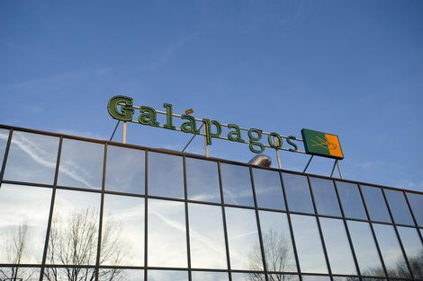 Galapagos Presents New Progress On Cystic Fibrosis Therapy Program