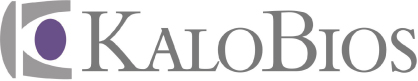 KaloBios Continues KB001-A Trial For Pseudomonas Aeruginosa Infection in Cystic Fibrosis, Despite Dissolution of Sanofi Licensing Deal