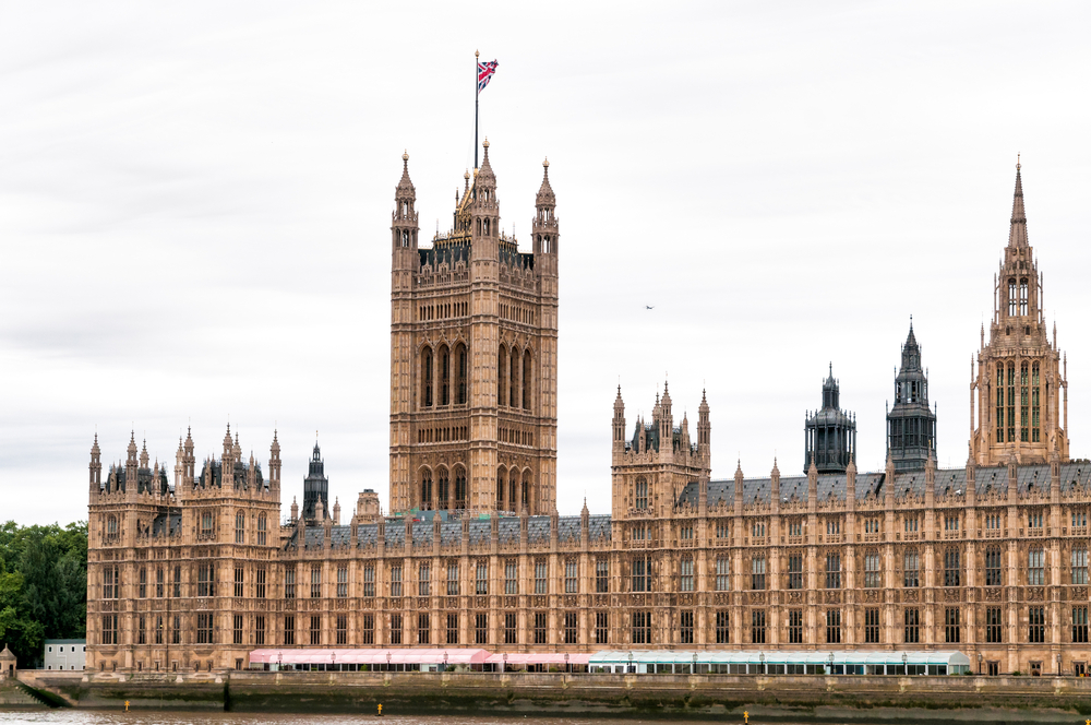 CF Trust Advocates Against NHS Policy Changes in England