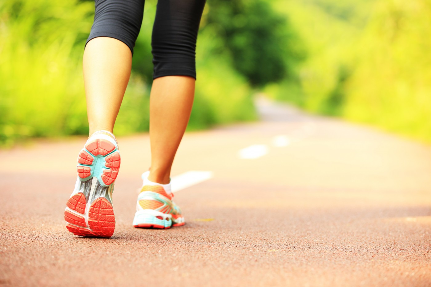 Study Suggests Physical Activity Measurements Are a Valuable Tool in Assessing Adult Cystic Fibrosis Patients' Aerobic Fitness