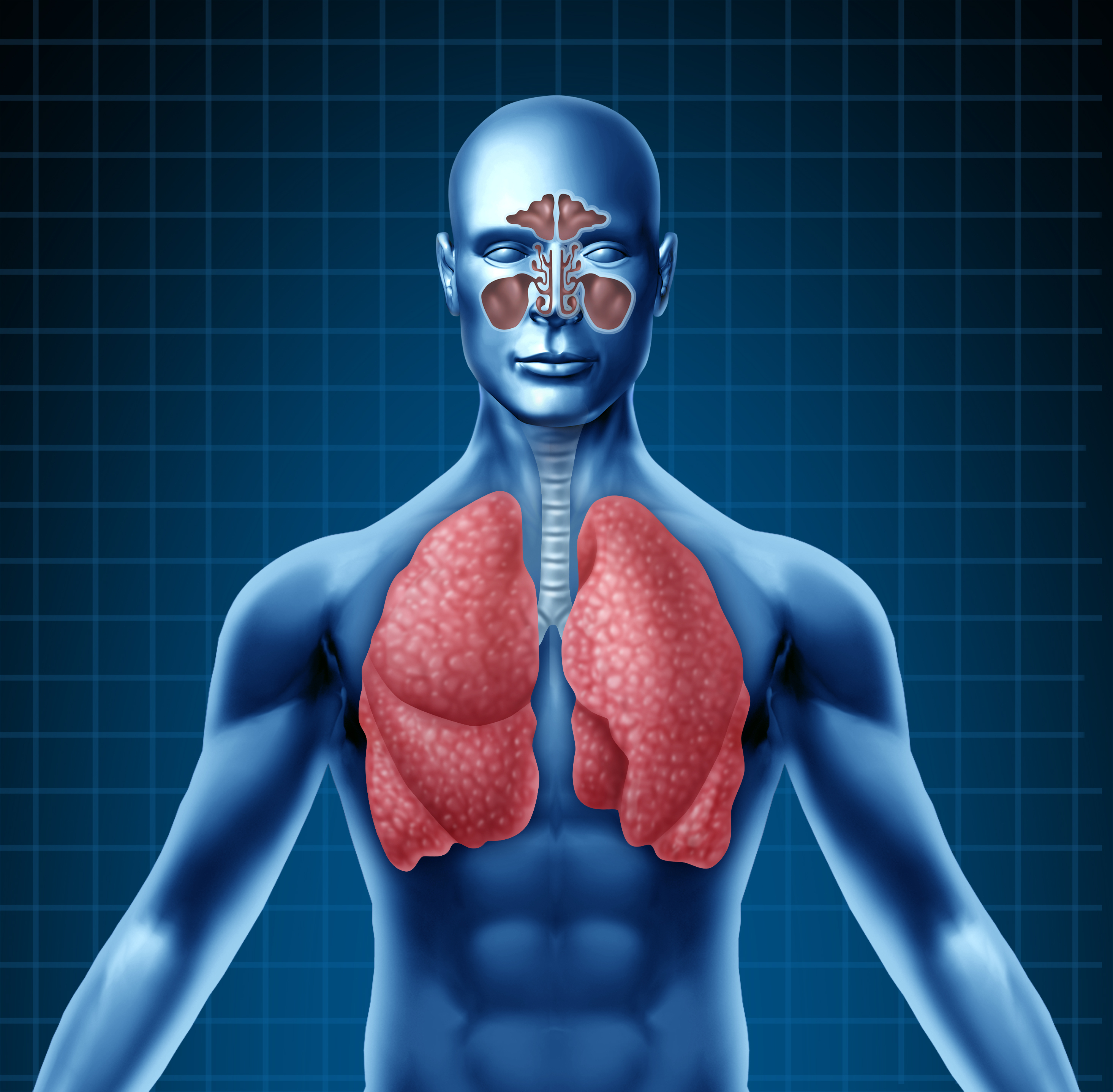Protalix BioTherapeutics Reveals Promising Data on AIR DNase for Cystic Fibrosis Treatment