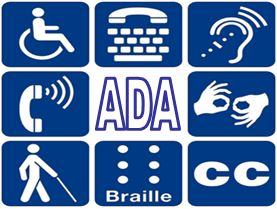American Disability Association