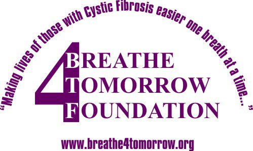 Breathe 4 Tomorrow Foundation