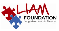 Liam Foundation
