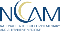 National Center for Complementary and Alternative Medicine