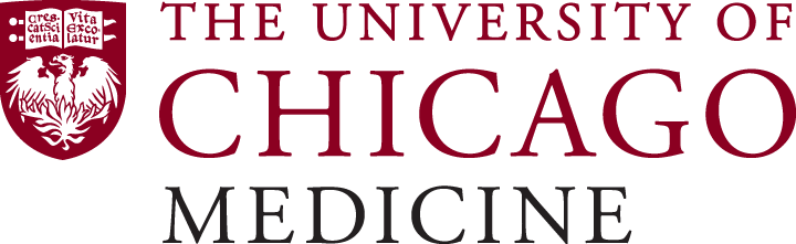 University of Chicago Cystic Fibrosis Center