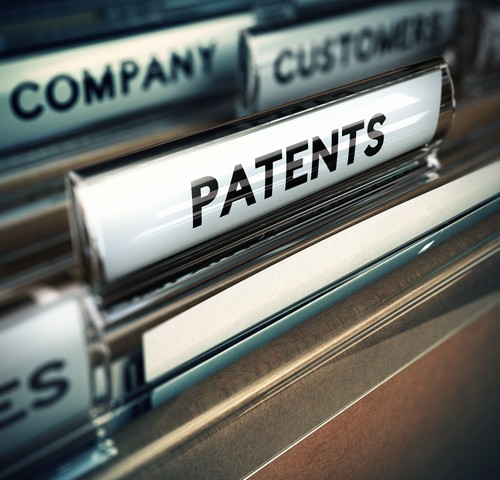 Patent Granted to OrPro Therapeutics' Lead Candidate Theradux™ for Treatment of Cystic Fibrosis