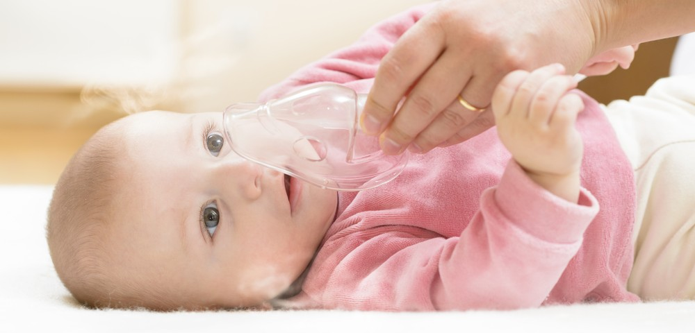 Pilot Program to Help CF Families Navigate Care Systems Reports Initial Success