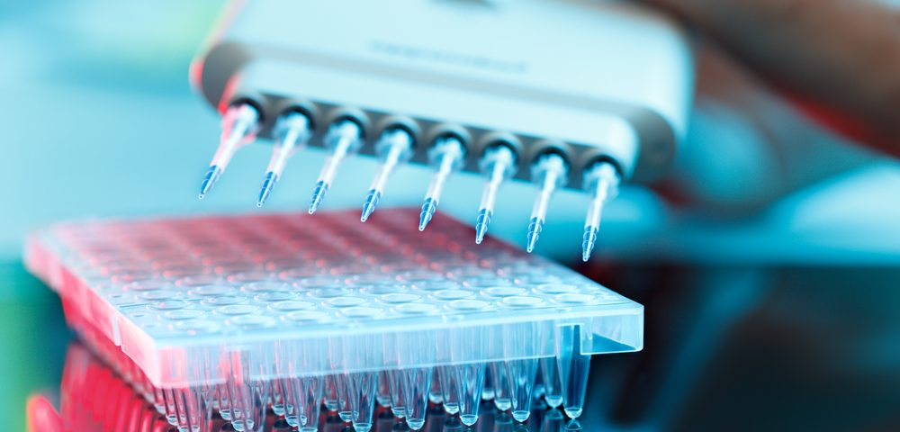 Partnership to Promote Next-Generation Diagnostic Test for CF