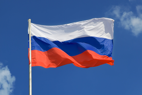 Cystic Fibrosis Treatment, Bronchitol, Approved in Russia for Adult and Pediatric Patients