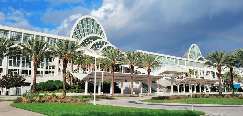 #NACFC2016 – Therapies, Lung Transplants and Registries Among Topics at CF Conference Opening Thursday