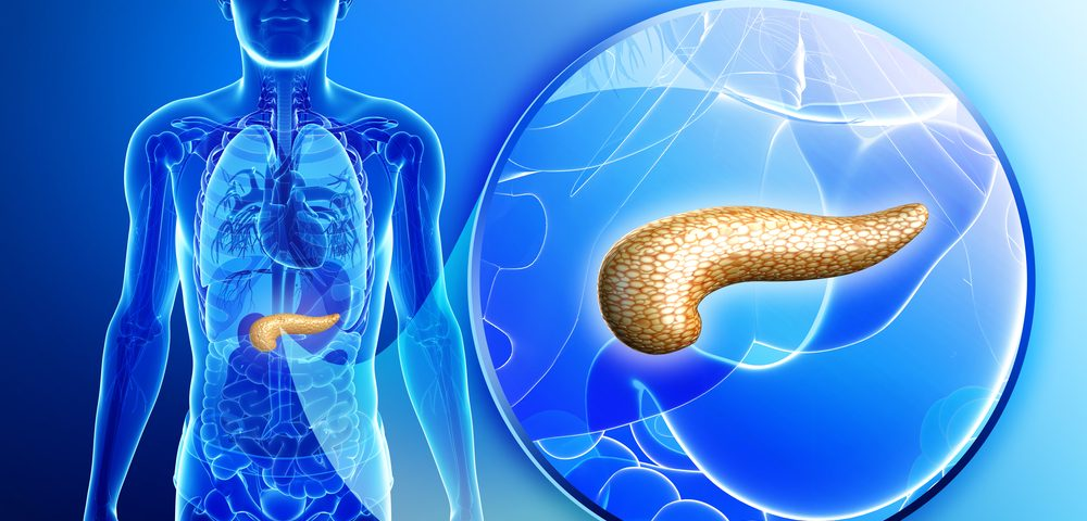 #NACFC2016 – Kalydeco Improves Weight, Pulmonary Function in CF Patients with Pancreatic Insufficiency