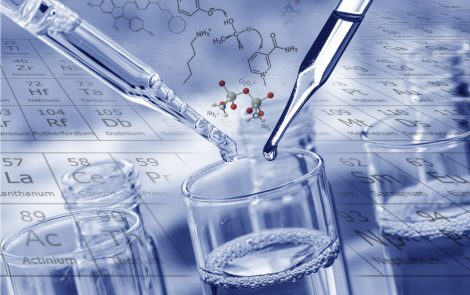 Catabasis Aims for Phase 1 Trial of Cystic Fibrosis Therapy with Convincing Preclinical Data