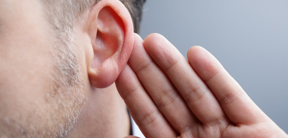 Antibiotics Can Cause Permanent Hearing Loss in CF Patients Over Time, Study Shows