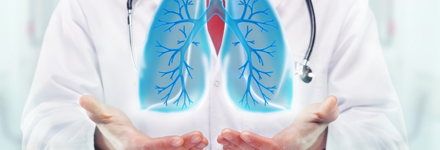 Aeolus Says AEOL 20415 Therapy Protects Lungs from Infections in CF Animal Models