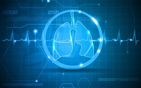 New Helium-Based Imaging Technique Shows Kalydeco Is Big Help to CF Patients