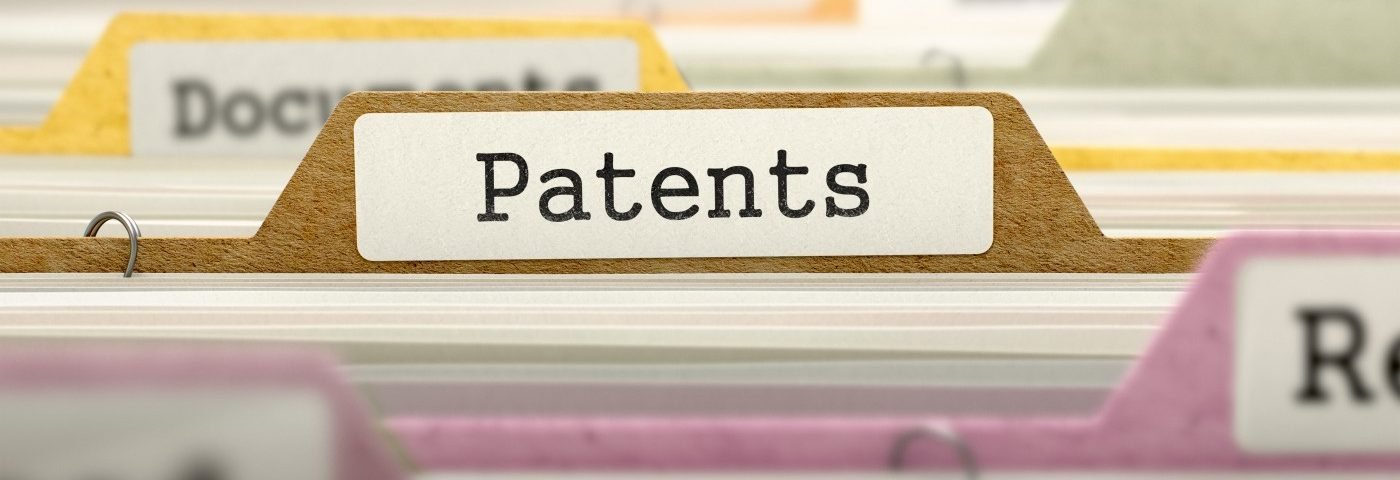 ProQR's Cystic Fibrosis Therapy QR-010 Now Protected by U.S., European Patents Until 2033