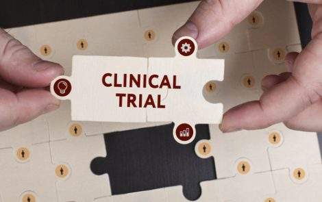US and Canada Clear Phase 2 Clinical Trial of LAU-7b for Cystic Fibrosis