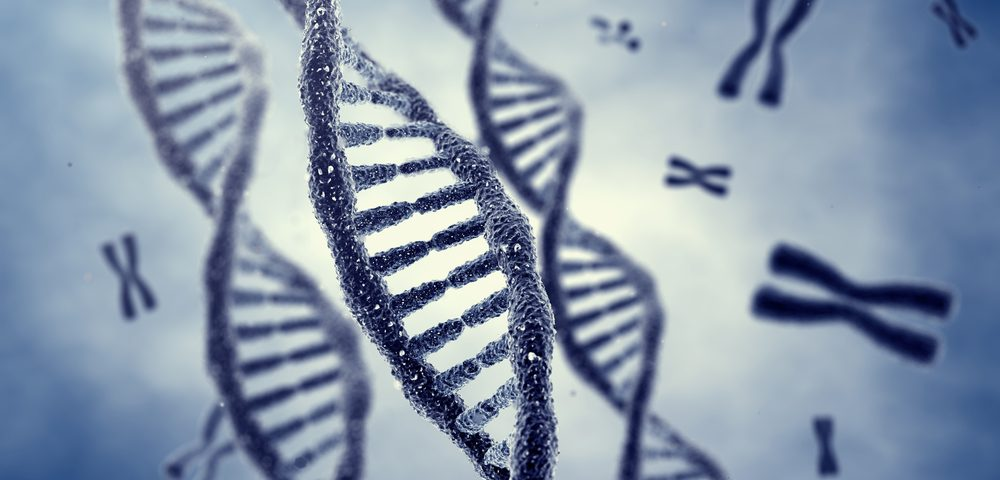 Silent CFTR Mutation Has Negative Effect on Its Protein, After All
