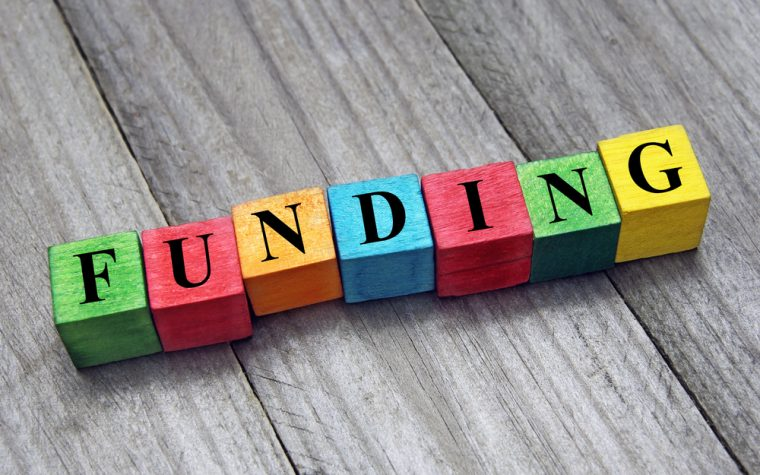 CF Foundation Therapeutics to Give Up to $5M to Spyryx for Phase 2 Trial of SPX-101
