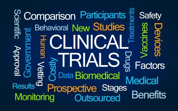 Phase 3 Study of Sollpura, Enzyme Replacement Therapy for CF Patients with EPI, Recruiting in Europe and US