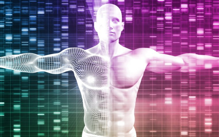 New Group of Modifier Genes in CF Patients with F508del Mutation May Explain Disease Variability, Study Suggests