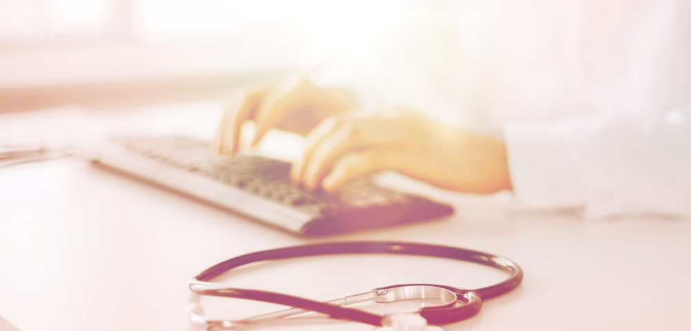 Cystic Fibrosis Canada Launches Free E-Learning Module on CF